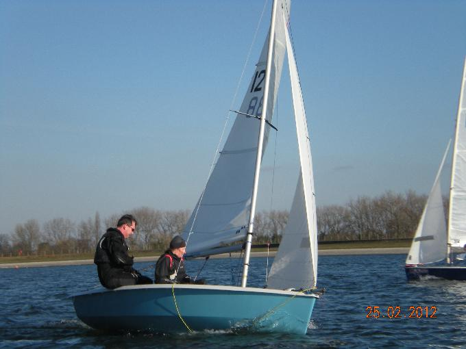 RS200_Sailing_Training_Feb_2012-0053