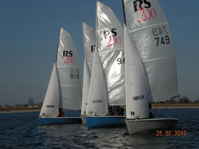 RS200_Sailing_Training_Feb_2012-0054