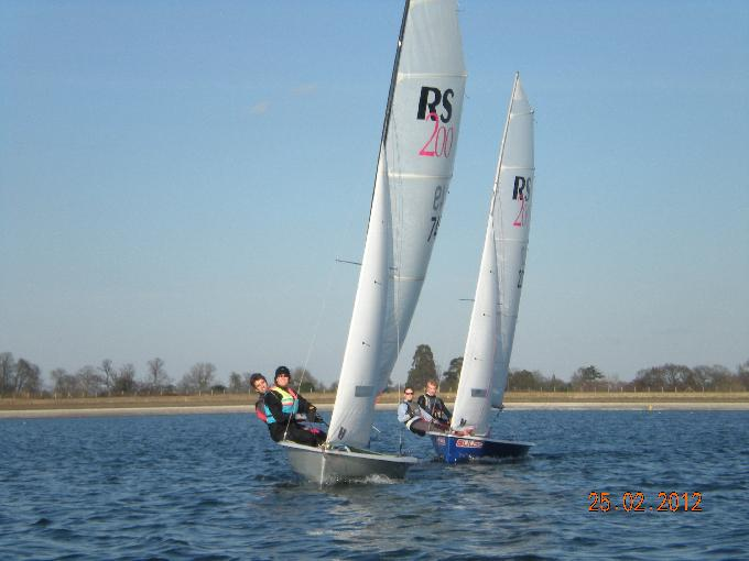 RS200_Sailing_Training_Feb_2012-0056