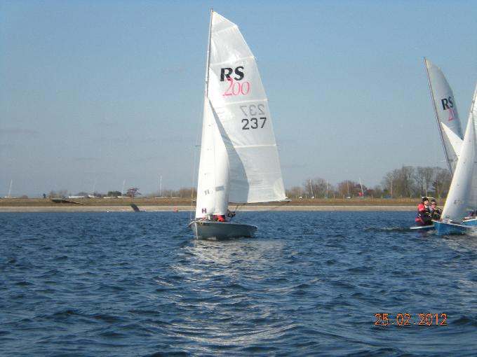 RS200_Sailing_Training_Feb_2012-0057