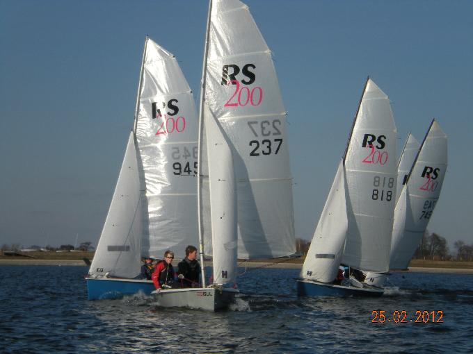 RS200_Sailing_Training_Feb_2012-0058