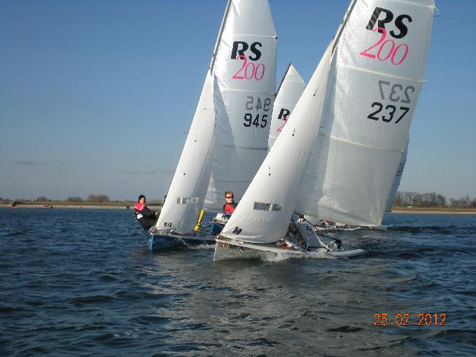 RS200_Sailing_Training_Feb_2012-0059