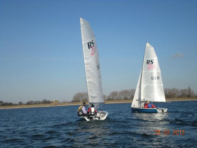RS200_Sailing_Training_Feb_2012-0060