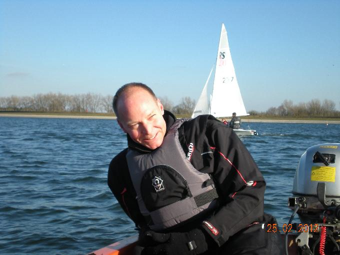 RS200_Sailing_Training_Feb_2012-0061