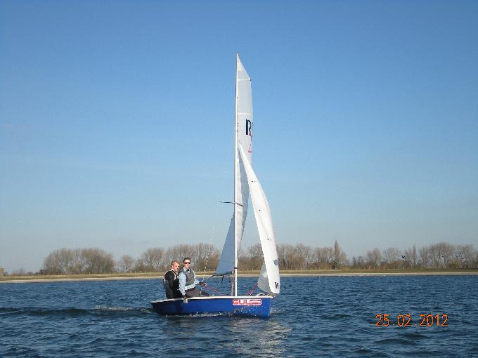 RS200_Sailing_Training_Feb_2012-0062