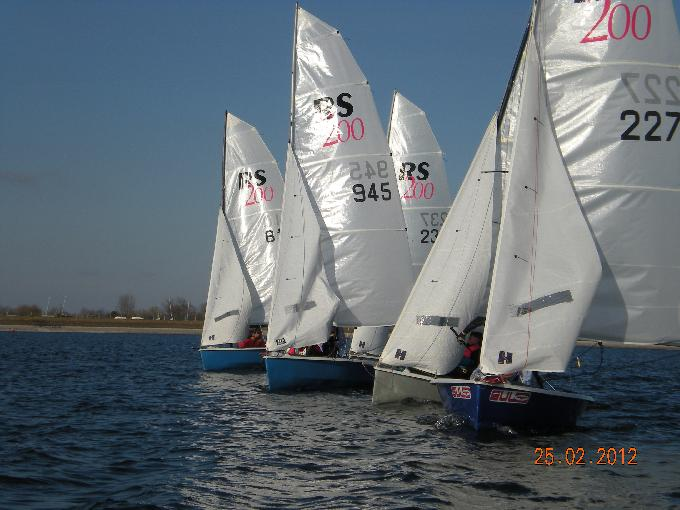 RS200_Sailing_Training_Feb_2012-0063