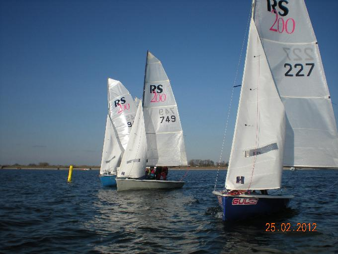 RS200_Sailing_Training_Feb_2012-0064