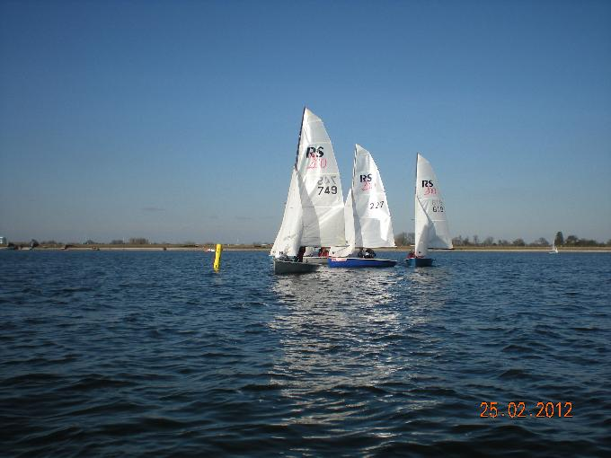 RS200_Sailing_Training_Feb_2012-0065