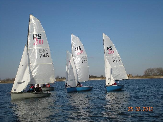 RS200_Sailing_Training_Feb_2012-0068