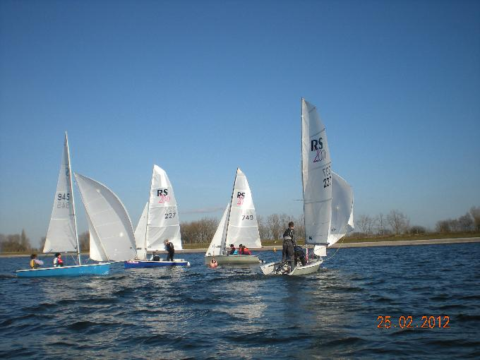 RS200_Sailing_Training_Feb_2012-0069