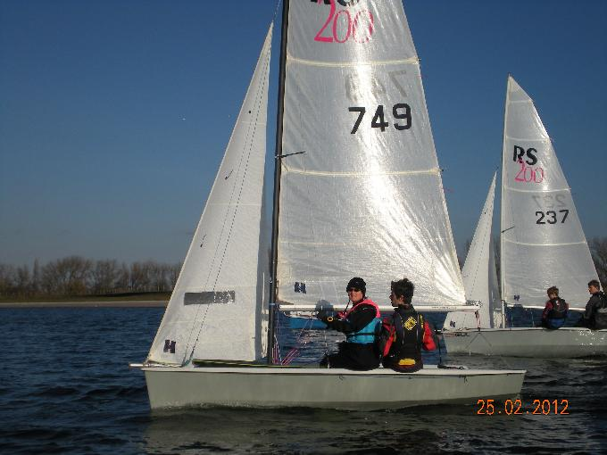 RS200_Sailing_Training_Feb_2012-0070