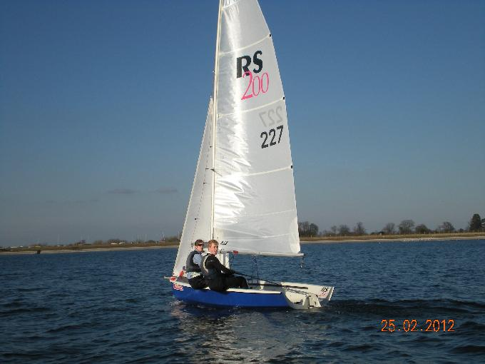RS200_Sailing_Training_Feb_2012-0071