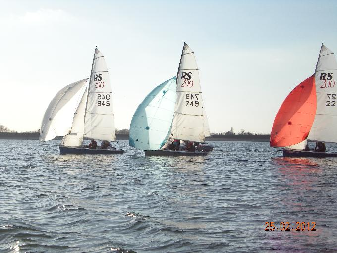 RS200_Sailing_Training_Feb_2012-0072