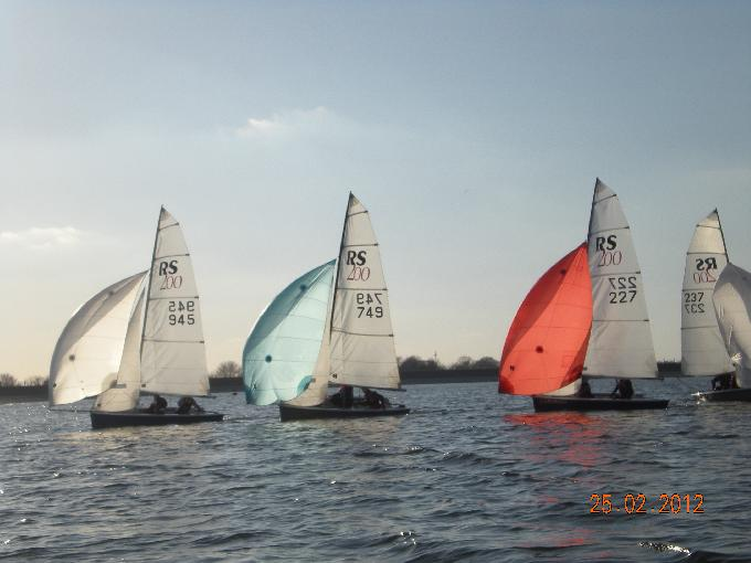 RS200_Sailing_Training_Feb_2012-0073
