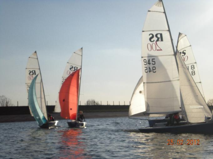 RS200_Sailing_Training_Feb_2012-0074