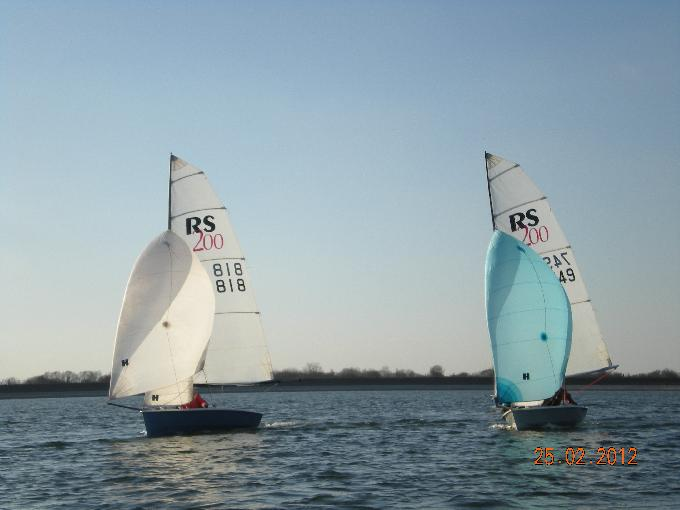 RS200_Sailing_Training_Feb_2012-0076