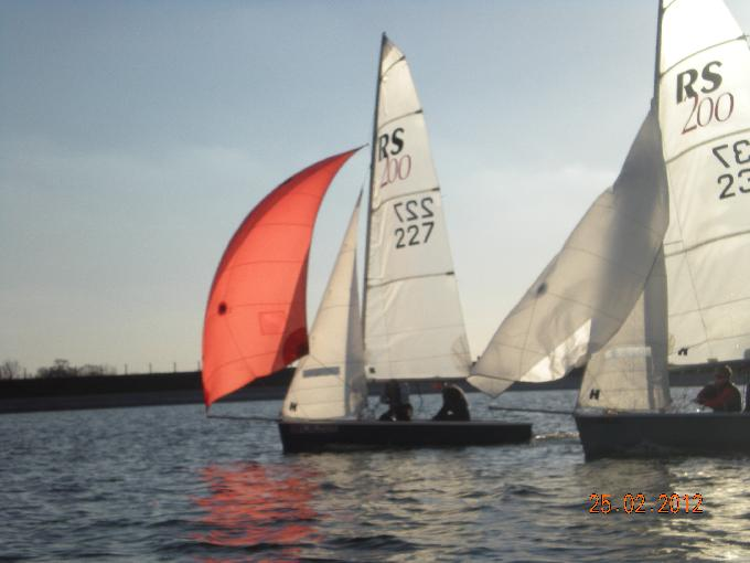 RS200_Sailing_Training_Feb_2012-0077