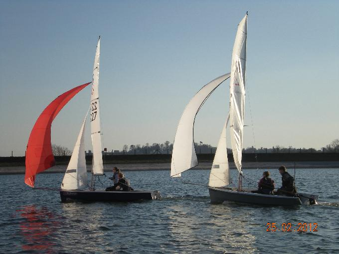 RS200_Sailing_Training_Feb_2012-0078