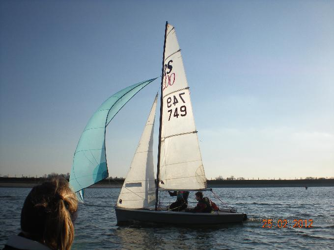 RS200_Sailing_Training_Feb_2012-0079