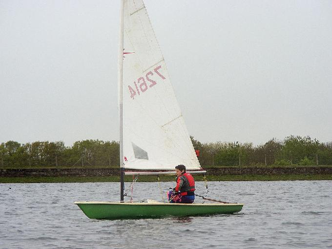 surrey schools sailing open 2012 0064(c)Nick Marley