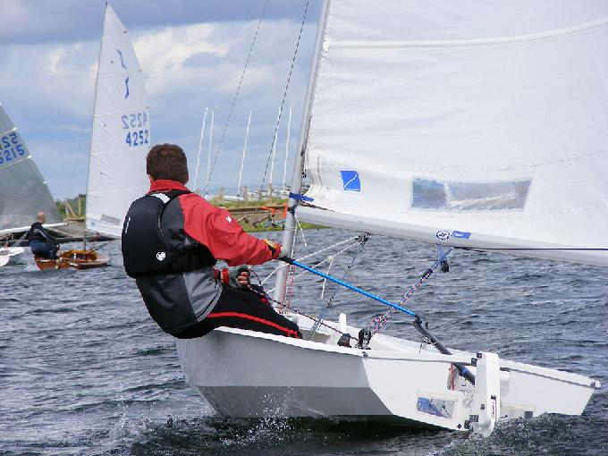 Solo_Sailing_Open_2012-0009_(c)Nick_Marley