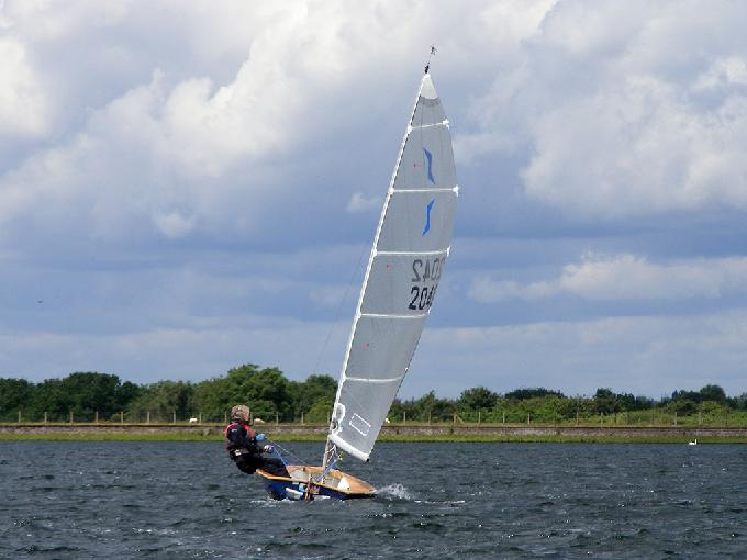Solo_Sailing_Open_2012-0026_(c)Nick_Marley
