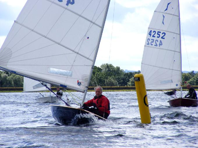 Solo_Sailing_Open_2012-0034_(c)Nick_Marley