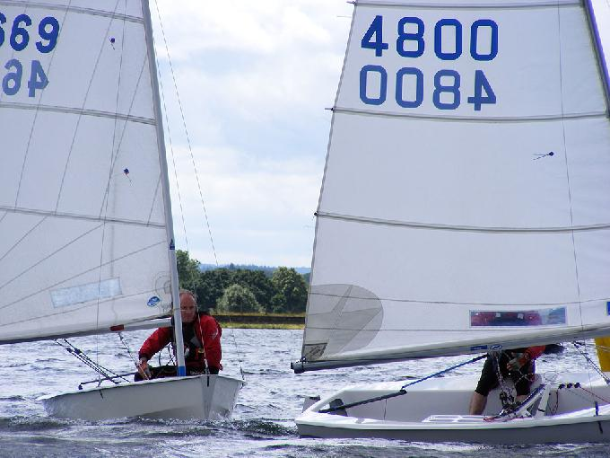 Solo_Sailing_Open_2012-0036_(c)Nick_Marley
