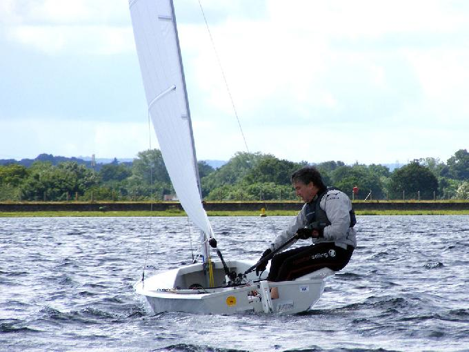 Solo_Sailing_Open_2012-0039_(c)Nick_Marley