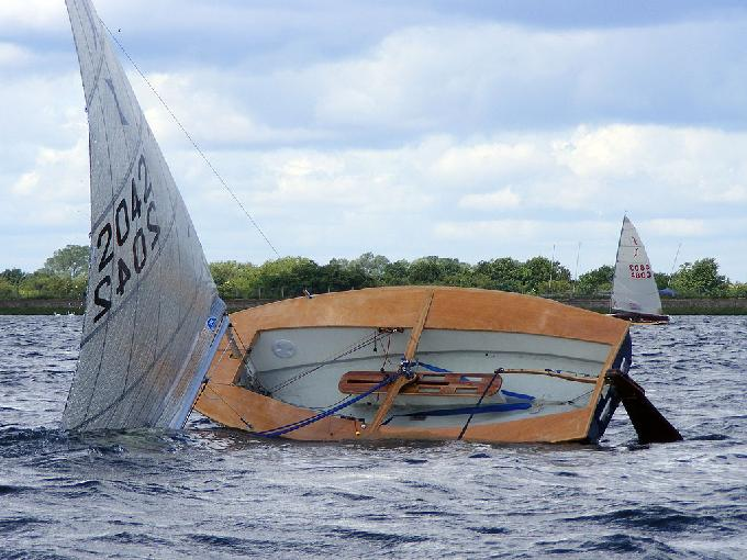 Solo_Sailing_Open_2012-0046_(c)Nick_Marley