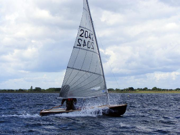 Solo_Sailing_Open_2012-0047_(c)Nick_Marley