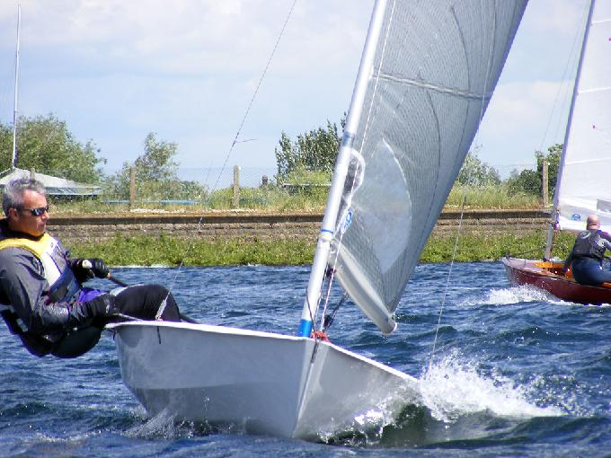 Solo_Sailing_Open_2012-0055_(c)Nick_Marley