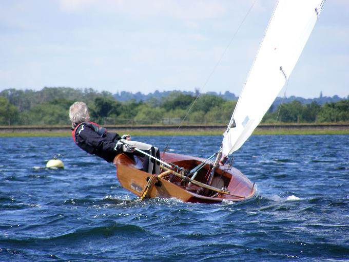 Solo_Sailing_Open_2012-0062_(c)Nick_Marley