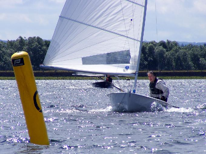 Solo_Sailing_Open_2012-0063_(c)Nick_Marley