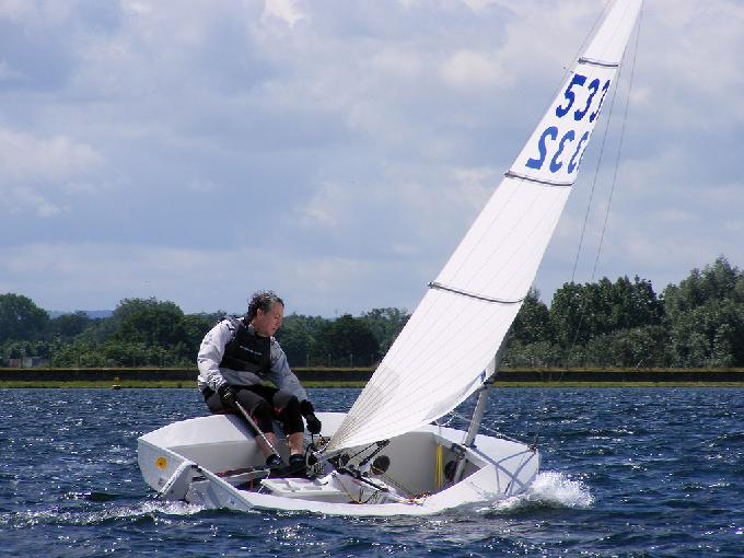 Solo_Sailing_Open_2012-0064_(c)Nick_Marley