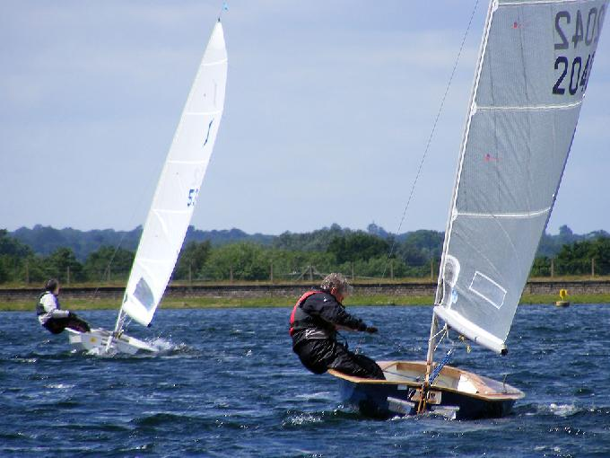 Solo_Sailing_Open_2012-0066_(c)Nick_Marley