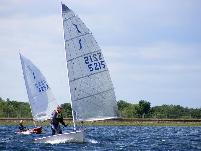 Solo_Sailing_Open_2012-0069_(c)Nick_Marley