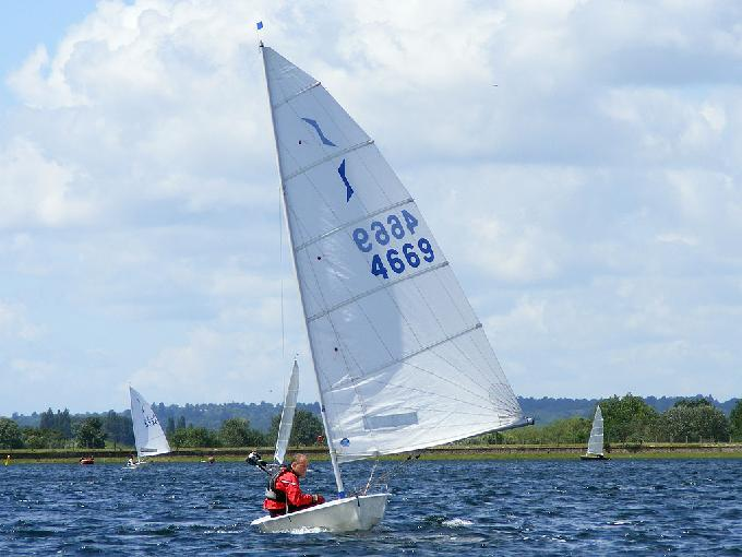 Solo_Sailing_Open_2012-0071_(c)Nick_Marley