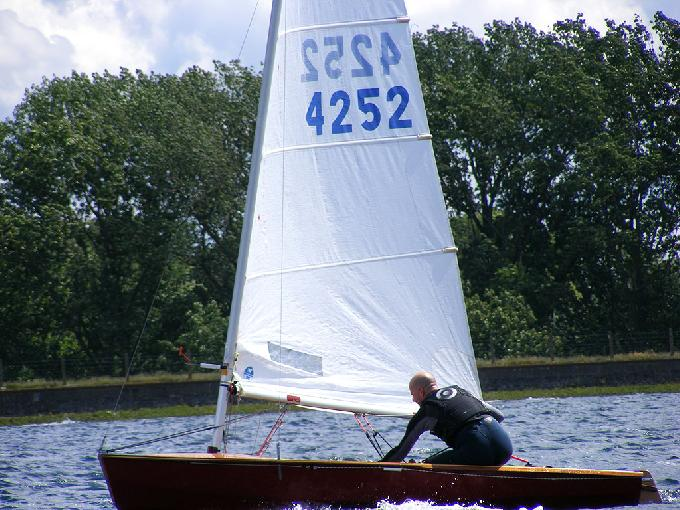 Solo_Sailing_Open_2012-0072_(c)Nick_Marley