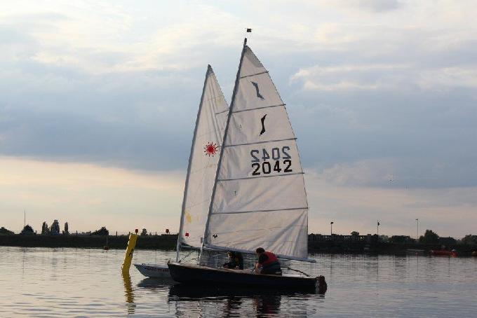 trysail and islandbarn reservoir sailing club 005