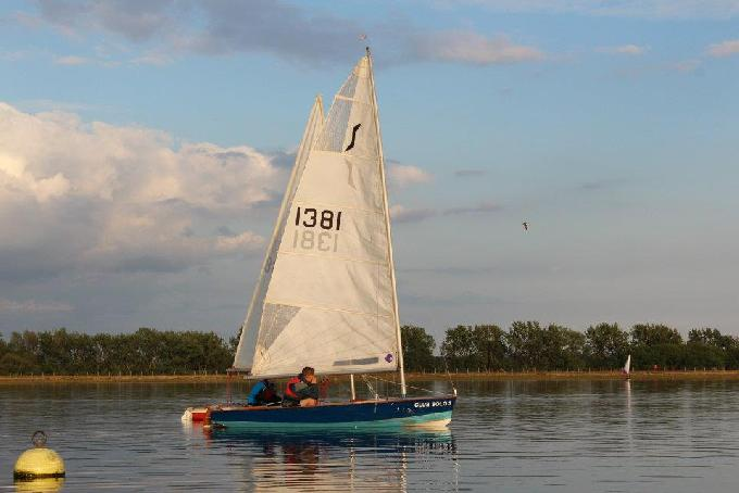 trysail and islandbarn reservoir sailing club 006
