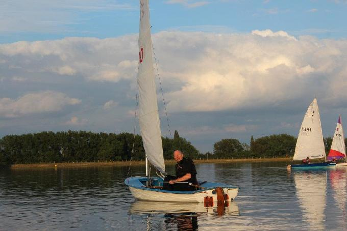 trysail and islandbarn reservoir sailing club 007