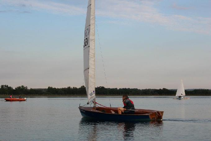 trysail and islandbarn reservoir sailing club 015