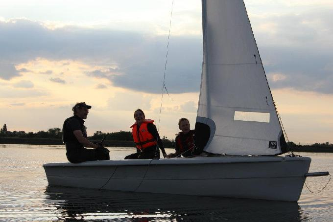 trysail and islandbarn reservoir sailing club 020