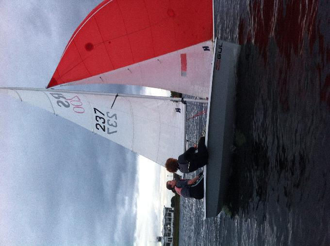 trysail and islandbarn reservoir sailing club 021.JPG