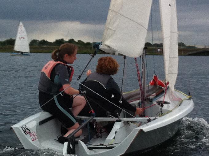 trysail and islandbarn reservoir sailing club 023.JPG