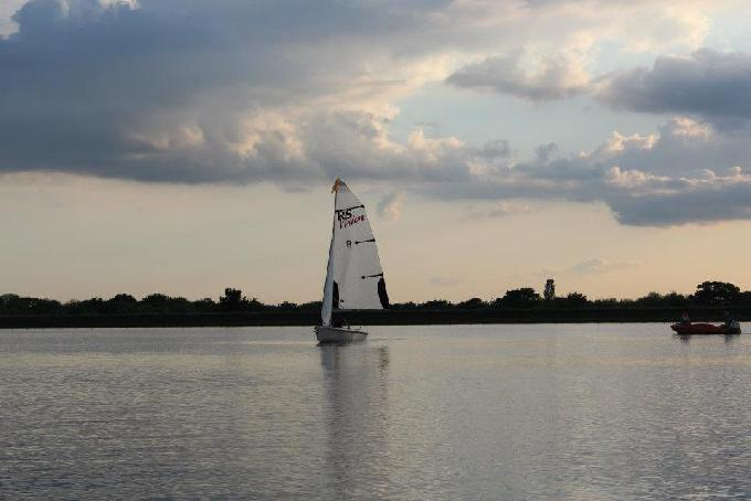 trysail and islandbarn reservoir sailing club 029