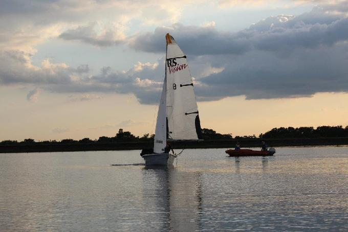 trysail and islandbarn reservoir sailing club 031