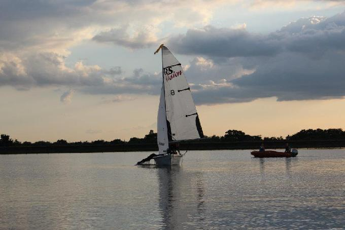 trysail and islandbarn reservoir sailing club 032