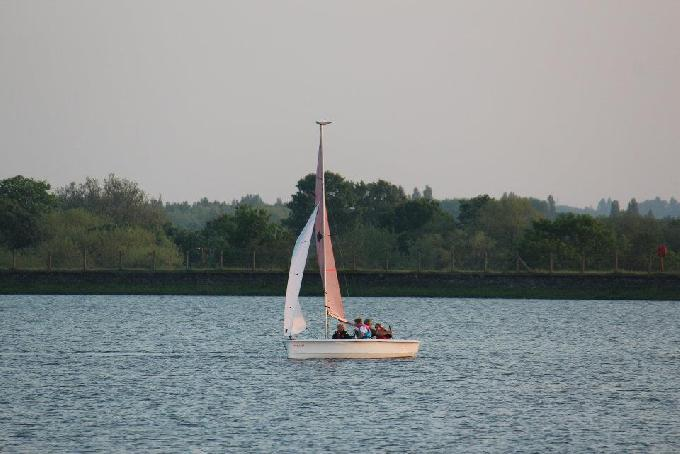 trysail and islandbarn reservoir sailing club 034